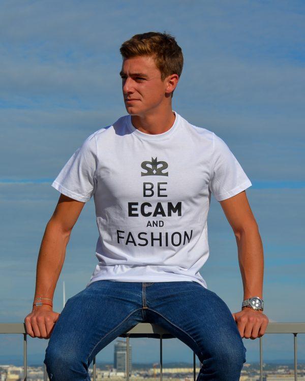 T-Shirt_Blanc2